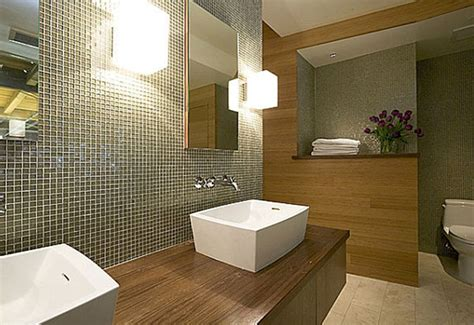 dazzling bathroom vanity lighting ideas