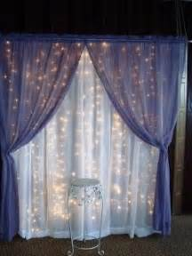 backdrops lighted wedding backdrop 2046783 weddbook