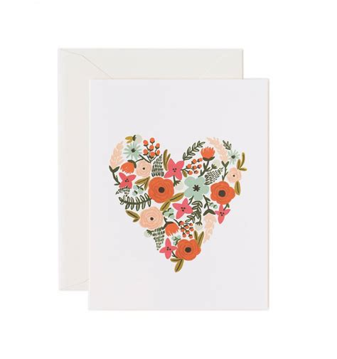 paper greeting cards greeting card paper business letter template