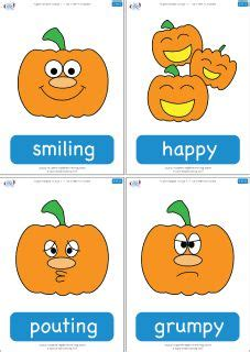 counseling emotions feeling lessons on pinterest