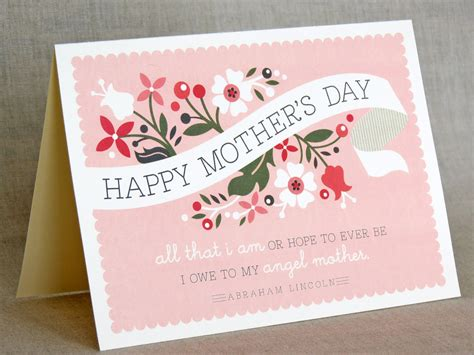 happy mother 39 s day card 9to5animations com