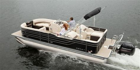 used boat trailers in kentucky used pontoon boats for sale in ky