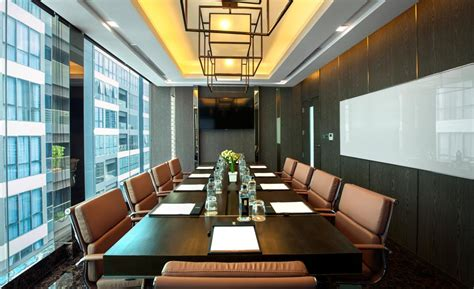 hotel meeting rooms photo gallery grand swiss hotel bangkok