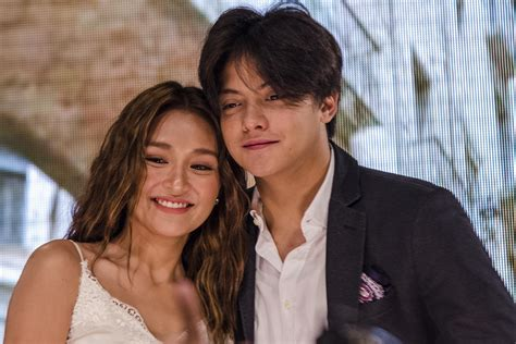 of kathniel 7 facts about kathniel barcelona a untold