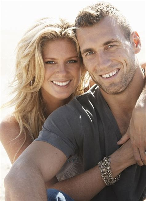 rachel hunter and jarret stoll i want another baby says rachel hunter as she plans