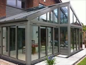 Modern Conservatory by Quality And Stylish Conservatories Conservatories With