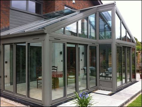 modern conservatory quality and stylish conservatories conservatories with