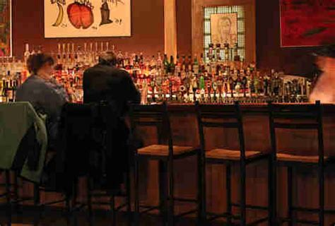 Top Bars In Milwaukee by Best Bars In Milwaukee Beverage Director Thrillist