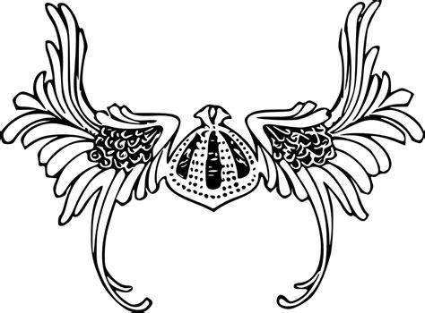 image vectorielle gratuite symbole silhouette pompier