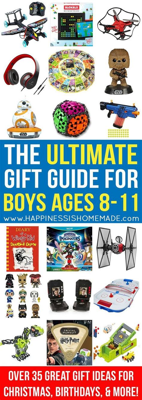 best gifts boy age 7 73 best best toys boys age 6 images on popular toys gift ideas and 5 years