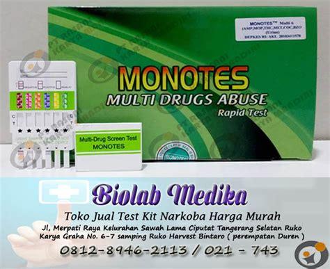 jual terpal harga murah beli online pusat distributor toko jual test kit narkoba merk monotes harga murah