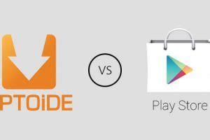 aptoide play store arquivos aplicativo aptoide baixar aptoide apk gr 225 tis