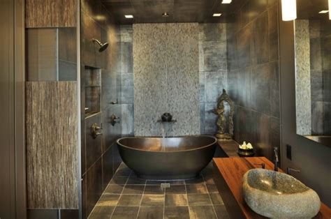 zen inspired asian bathroom designs  inspiration