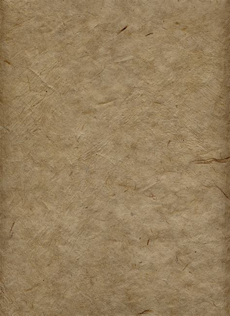 Handcrafted Paper - handmade paper 01 by royaltyfreestock on deviantart