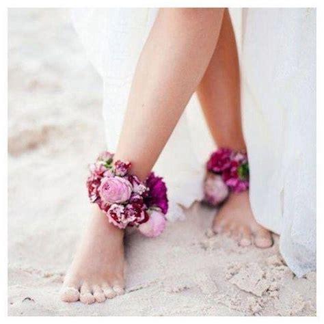 tipo di fiori foto bouquet tipo di fiori peonie