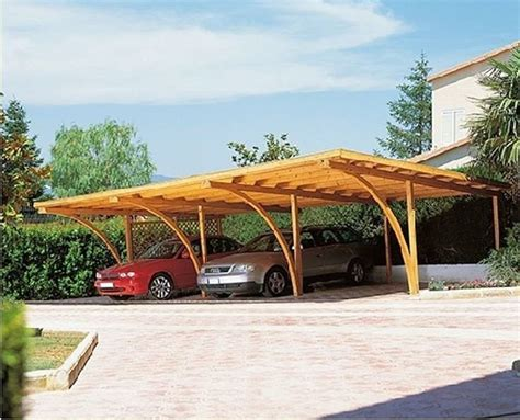 garage carport plans 1000 ideas about pergola carport on pinterest carport
