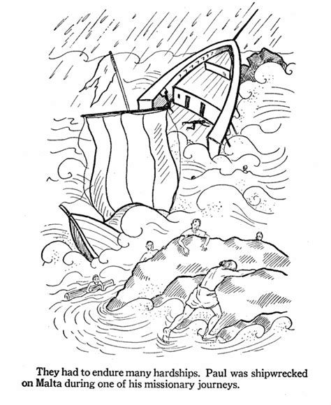 Old Testament Bible Coloring Pages Az Coloring Pages Testament Coloring Pages