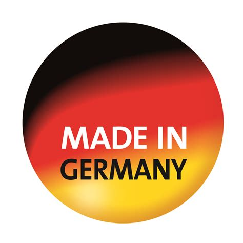 Free Germany Search Germany Logo Pictures Free