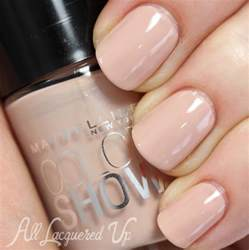 top 10 nail polish colors for spring 2014 all