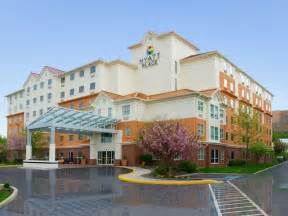 King Of Prussia Gift Card - book hyatt place philadelphia king of prussia in king of prussia hotels com