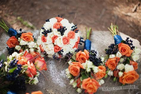 coral flowers coral navy blue coral navy blue wedding flowers s inspiration