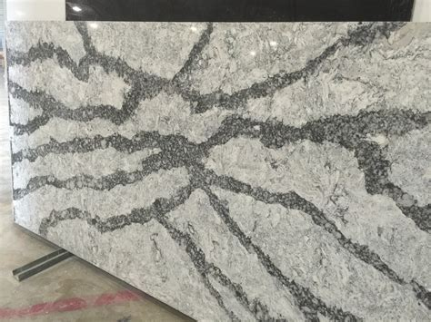 cambria granite   Home Decor