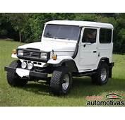 Fotos De Jeep Toyota Lind O Rio Janeiro Pictures To Pin On