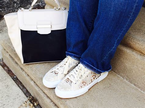 are superga sneakers comfortable comfort and style from across the pond with superga