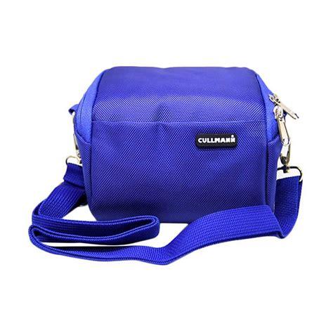 Tas Kamera Mirrorless Dslr Trendy Tfg Bag Leibovitz 401 Black jual cullmann cover bag for mirrorless or camcorder blue harga kualitas