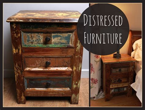 Distressed Furniture   LPC Furniture