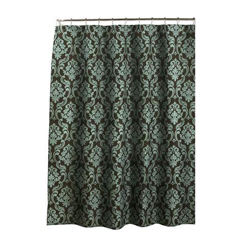 creative shower curtain creative home ideas diamond weave textured 70 in w x 72