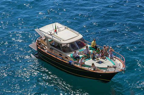 boat tour of amalfi coast from sorrento amalfi coast boat tour from sorrento from sorrento by