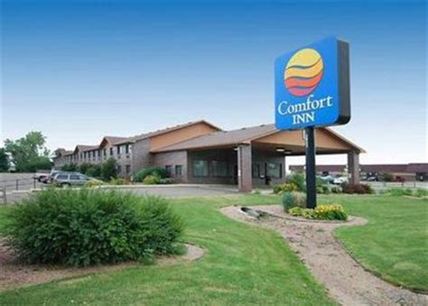 comfort inn aberdeen sd comfort inn aberdeen aberdeen deals see hotel photos