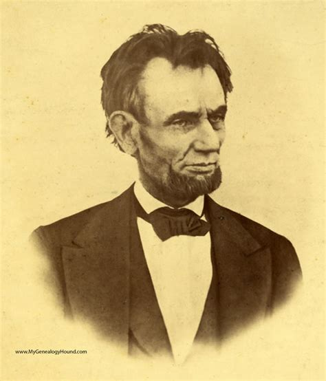 photograph  president abraham lincoln march   historic photo