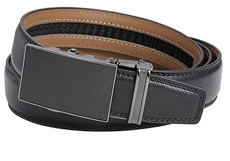 top 10 best dress belts 2017 review