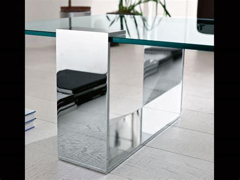 Kaos A Glass Of Coffee nella vetrina tonelli plinsky modern italian coffee table