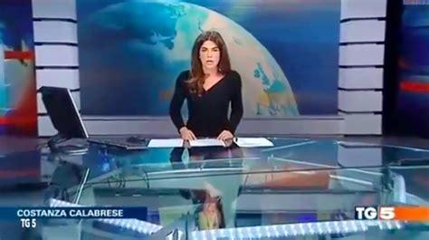 scrivania fgas it scrivania telegiornale calcioa5toscana