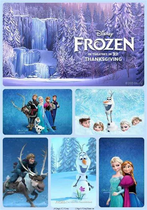 film frozen xxi 3812 best haileys birthday ideas images on pinterest