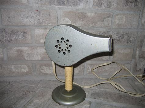Hair Dryer For Sale Uk hair dryer electricity images