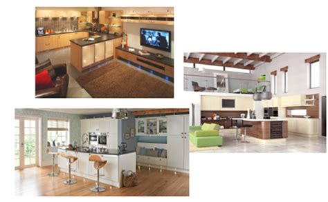 betta bedrooms and kitchens betta living kitchen new york 28 images sale new york