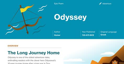 Pdf Quotes From The Odyssey Book 18 by The Odyssey Quotes Course