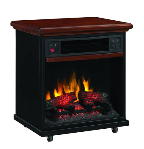duraflame electric fireplaces duraflame electric fireplace 301 moved permanently shop