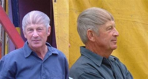 how to fix a dry look combover 12 comb overs not even donald trump can compete with