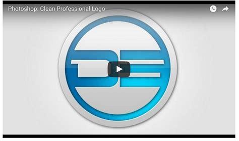 material design logo photoshop photoshop logos tolg jcmanagement co