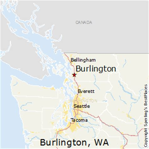 houses for rent burlington wa best places to live in burlington washington