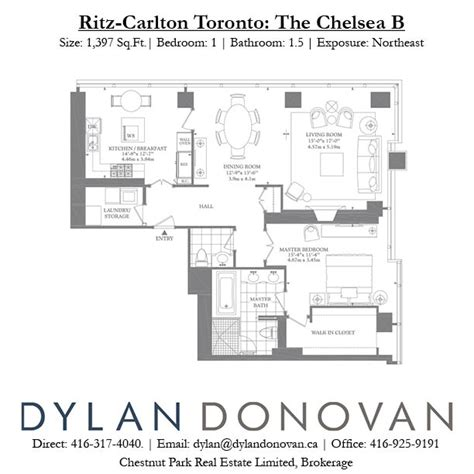 ritz carlton toronto floor plans view all toronto condos