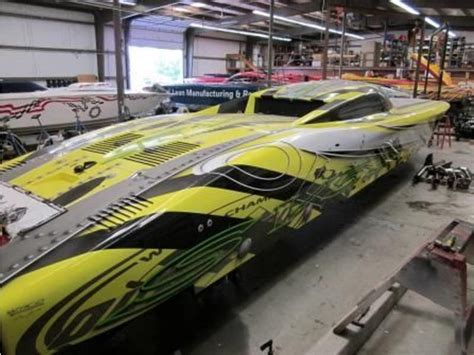 outerlimits boat crash 2010 outerlimits 52 sv powerboat for sale in rhode island