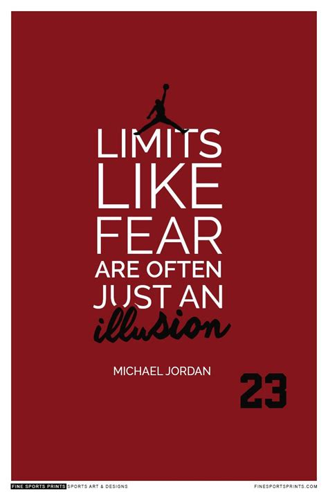 printable michael jordan quotes 25 best ideas about stephen curry tattoo on pinterest