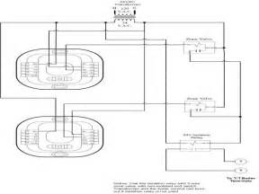 taco 573 zone valve wiring diagrams wiring diagram schemes