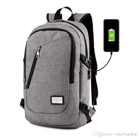 Backpack 3 Student Book s canvas backpack rucksack daypack college student school bag laptop backpack